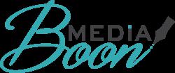 Boon Media