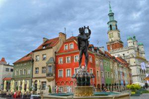 stedentrip-poznan-2